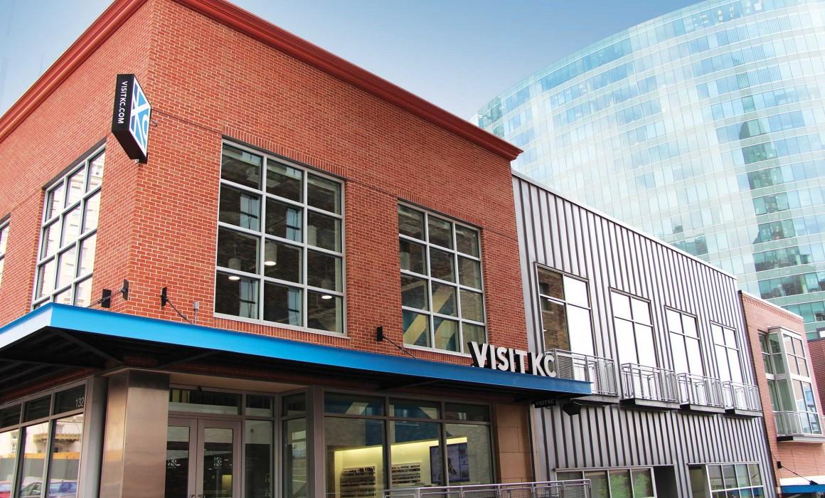 ccs visit kc office