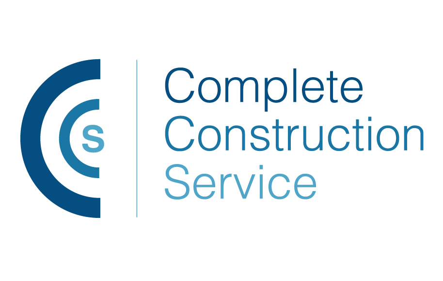Complete Construction Service